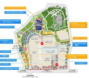 midtown-areamap