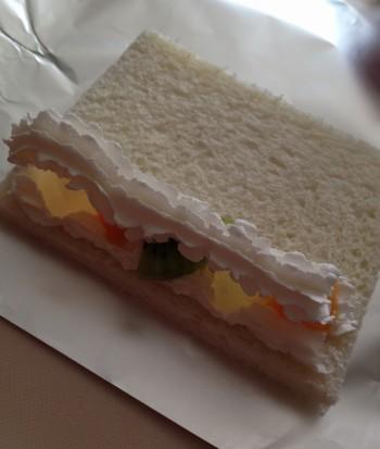 undoukai-dessert10