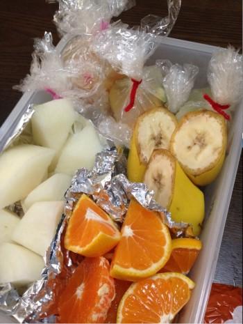 undoukai-dessert3