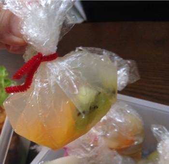 undoukai-dessert4