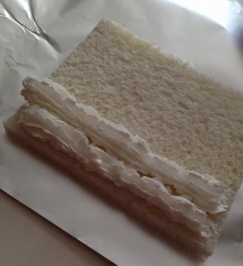 undoukai-dessert8