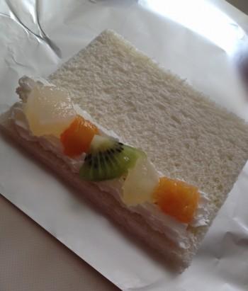 undoukai-dessert9